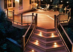 REAL Decks / Fencing / Landscape Designs
